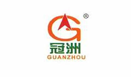 shan东冠zhougu份有限公司