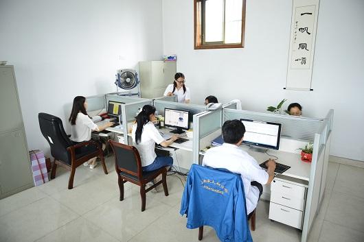 yabo88zhuce钢结构网络营销部