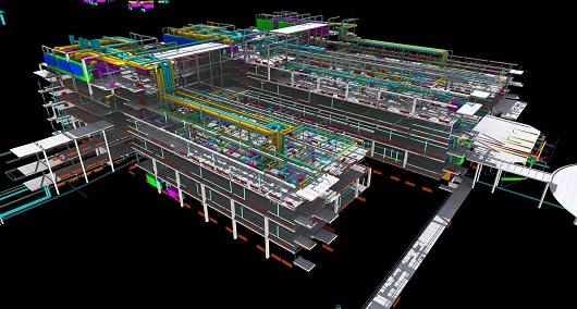 长治钢结构工程