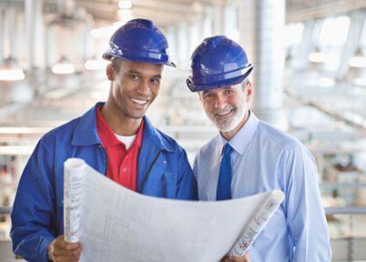 钢结构厂房设计