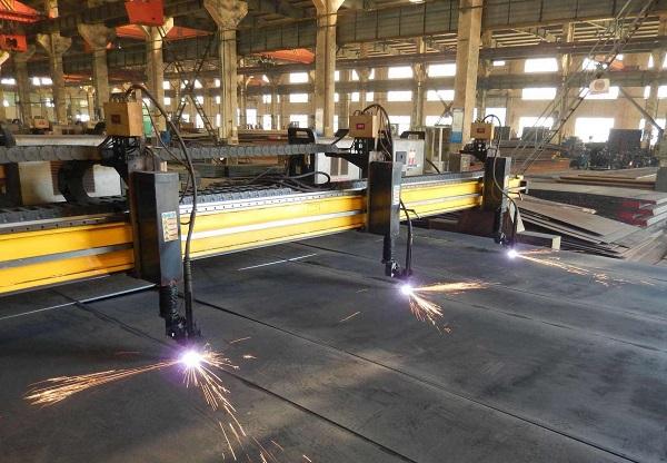 我国的钢结构行业发展主要存在哪些问题
